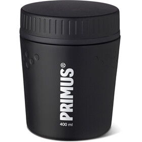 Primus TrailBreak Lunch Jug 400ml black